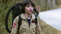 Ghostbusters 3: Finn Wolfhard potrebbe essere nel cast