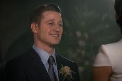 """Gotham 5×09: """"The Trial of James Gordon"""", cosa è successo nel nuovo episodio"""