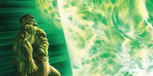 Panini Comics: annunciate le uscite italiane di Maggio/Giugno targate Marvel