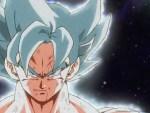 La Saga della Sopravvivenza degli Universi in stile Dragon Ball Z