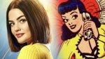 Da Pretty Little Liars allo spinoff di Riverdale: Lucy Hale sarà Katy Keene