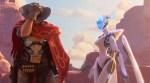 Overwatch: il prossimo eroe non sarà Echo