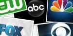 Programmazione serie tv (USA): settimana 31 marzo - 6 aprile