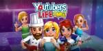 Youtubers Life: in arrivo un'edizione fisica per Switch