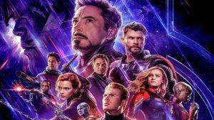 Anthony Russo sulla trama di Avengers: Endgame