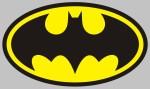 Detective Comics 1000 svela l'origine del simbolo di Batman