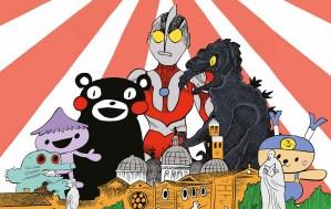 Be Comics: il programma completo