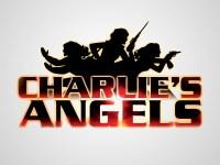 Charlie's Angels: una nuova foto dal set!