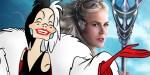 Nicole Kidman potrebbe interpretare l'antagonista di Crudelia De Mon