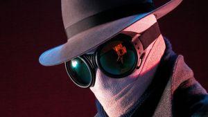 The Invisible Man: Armie Hammer e Alexander Skarsgard candidati per il ruolo principale