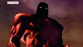 Panini Comics: annunciate le uscite Marvel del 28 marzo 2019