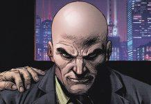 RW Edizioni: annunciate le uscite DC Comics del 30 marzo 2019