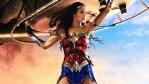 """""""Wonder Woman 1984"""" non sarà un sequel diretto del primo film"""