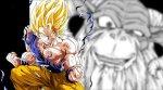 Dragon Ball Super: Moro e le teorie dei fans