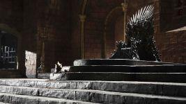 Game of Thrones: The Last Watch, il documentario HBO andrà in onda su Sky
