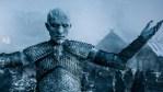 Game of Thrones 8: il Re della Notte vorrebbe uccidere uno dei personaggi principali