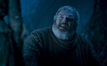 Game of Thrones: il finale secondo due ex membri del cast