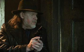"""Gotham 5x08: """"Nothing's Shocking"""", cosa è successo nel nuovo episodio - Trama"""