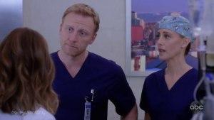 """Grey's Anatomy 15x20 PROMO della puntata dei """"ritorni"""""""