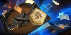 Heartstone: Blizzard annuncia l'Anno del Drago