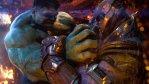 Avengers: Endgame, una strabiliante teoria sul ruolo di Hulk