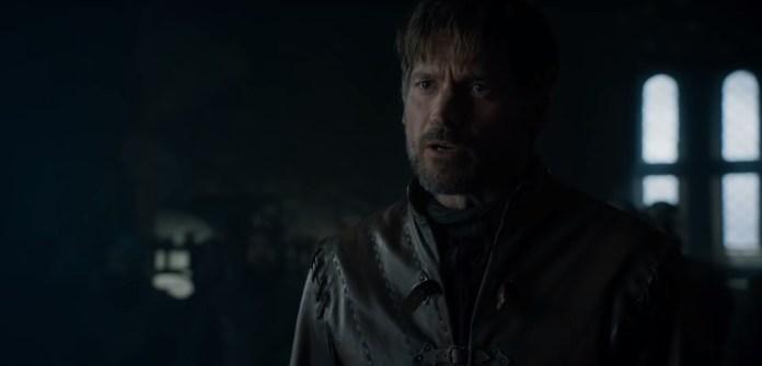 Jaime  (Credits: HBO)