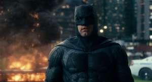 Zack Snyder: dure reazioni per il suo Batman che uccide