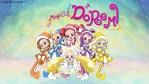 Magica DoReMi: Annunciato un nuovo film!