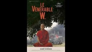 Il venerabile W.: in proiezione al Cinema Spazio Oberdan