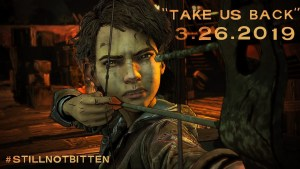 The Walking Dead The Final Season: rilasciato il trailer