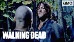 The Walking Dead 9x15, promo e sinossi del penultimo episodio
