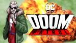 Doom Patrol: Matt Bomer parla dell'importanza di interpretare un eroe gay