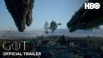 Game of Thrones, stagione 8: finalmente un lungo trailer ufficiale