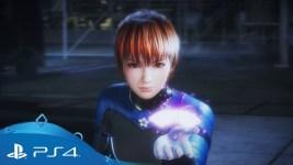 Dead or Alive 6: disponibile per PC, Playstation 4 ed Xbox One