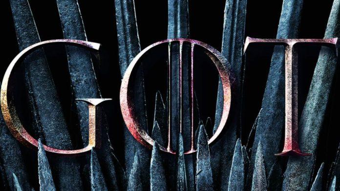 Game of Thrones episodio 8x04 Trono di Spade - starbucks