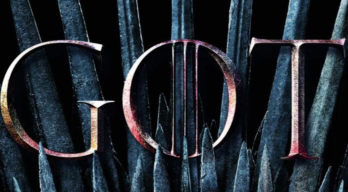Game of Thrones: finale arya stark jon snow