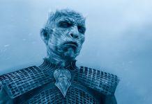 Game of Thrones: una teoria svela il vero obiettivo del Re della Notte