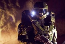 Halo, liconica serie di sparatutto in prima persona, avrà una serie tv live-action