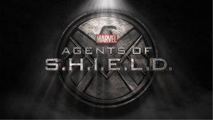Agents of S.H.I.E.L.D. 6: rilasciato un poster animato della serie Marvel