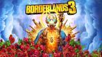 Borderlands 3: svelate alcune caratteristiche dei personaggi