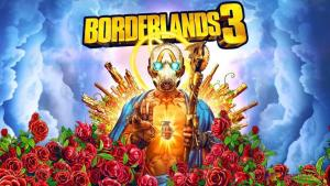 Borderlands 3: arriva un video-riassunto dei capitoli precedenti