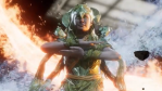 Mortal Kombat 11: entra nel roster Cetrion!