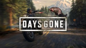 Days Gone: in America disponibile tema e avatar PS4 gratuiti