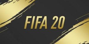 FIFA 20 segnerà il ritorno di FIFA Street?