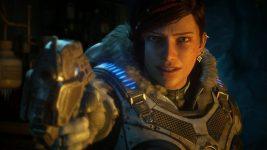 Gears 5: a giugno avremo l'anteprima del multiplayer
