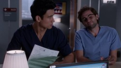 """Grey's Anatomy 15 - anticipazioni per i fans (e non) degli """"Schmico"""""""