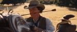 QT8: The First Eight - ecco una clip del documentario su Tarantino