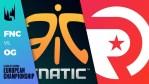 LEC: le migliori giocate della semifinale tra Fnatic ed Origen