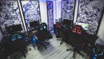 Machete Gaming: la sezione esport di Machete Crew e Red Bull