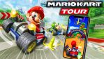Mario Kart Tour: come registrarsi alla Closed Beta